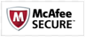 McAfee Local Image